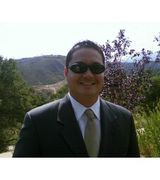 Justin Chang, Real Estate Pro in Henderson, NV