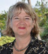 Cindy Barnett, Real Estate Pro in Kailua Kona  HI  96740...