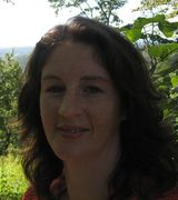 Sarah  Pearce, Real Estate Pro in Portland, ME