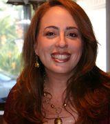 Sharona Byrn…, Real Estate Pro in Rolling Hills Estates,...