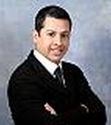 Miguel Pared…, Real Estate Pro in Novato, CA
