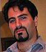 Alessandro De Vivo, Agent in Orlando, FL