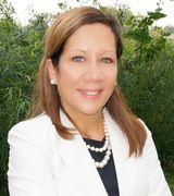 Rebecca Simonton, Agent in Minneapolis, MN
