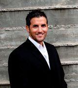 Ryan Ney, Real Estate Pro in Scottsdale, AZ