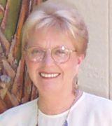 Janet Gilmore, Real Estate Pro in Boca Raton, FL