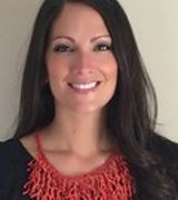 Lisa-Marie H…, Real Estate Pro in Monmouth Juction, NJ