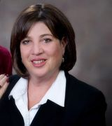 Susan Nelson, Real Estate Pro in Blue Bell, PA