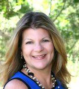 Elizabeth  S…, Real Estate Pro in Roseville, CA