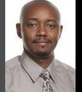 John Samuel, Real Estate Pro in lenexa, KS