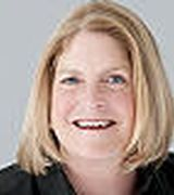 Linda Hicks, Real Estate Agent in Chester, CT