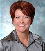 Jackie Russell, Agent in Galt, CA