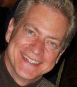 Alan Cote, Real Estate Agent in Las Vegas, NV