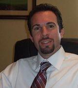 John D. Lane, Agent in Wesley Chapel, FL
