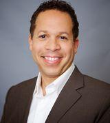 Mark Gibson, Agent in Seattle, WA
