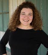 Cindy Allen, Real Estate Pro in Baton Rouge, LA