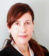 Nancy Blaker…, Real Estate Pro in NYACK, NY