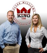 King Team, Agent in Marysville, OH