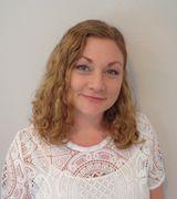 Claire Patton, Agent in Eureka, CA