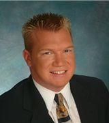 Richard White, Real Estate Pro in La Mesa, CA