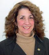 Melinda Koeth, Agent in Erie, PA