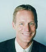 Steve Gallagher, Agent in San Francisco, CA