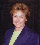 Irene Tentler, Real Estate Pro in San Diego, CA