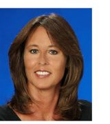 Becky Aucoin, Agent in BATON ROUGE, LA