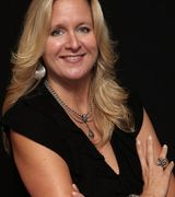 Kathy Casarin, Real Estate Pro in Scranton, PA