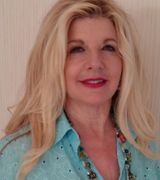 Marsha Mayer, Real Estate Pro in WEST PALM BEACH, FL