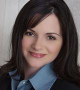 Erin Canada, Agent in Austin, TX