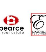Edgehill Realtors, Real Estate Agent in New Haven, CT
