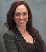 Tania Farella, Agent in Henderson, NV