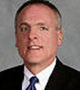 Bill Hund, Real Estate Pro in Saint Louis, MO
