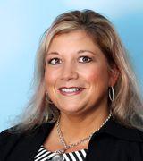 Justine Galdorise-Alfano, Real Estate Agent in RED BANK, NJ