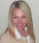 Cara Gail, Agent in Fortville, IN