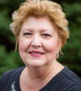 Sue Goodwin, Agent in Winchester, VA