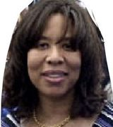 Joi Lawrence…, Real Estate Pro in King of Prussia, PA