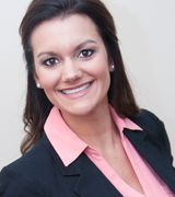 Sarah Veillon, Real Estate Pro in Houma, LA