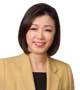 Aimee Siton Kim (R), Agent in Honolulu, HI