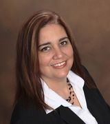 Kim Reynolds, Real Estate Pro in Murfreesboro, TN