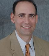 Andy Pagano, Agent in Germantown, MD