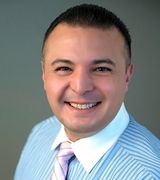 Jerry Rivera, Real Estate Agent in Roseville, CA