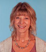 Diane MacLennan, Real Estate Agent in Northridge, CA