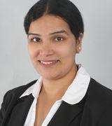 Sunita Singh, Real Estate Agent in Valley Stream, NY