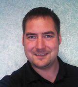 Josh Collins, Real Estate Pro in Chelan, WA