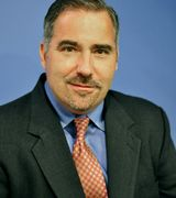 John Young, Agent in Brooklyn, NY