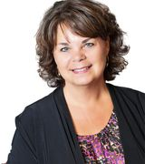 Diane Hawkins, Real Estate Agent in Apple Valley, MN