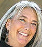 LISA BUCHHOLZ, Agent in Dover, DE