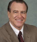 Gene Wasson, Real Estate Pro in Bradenton, FL