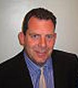 Eric Aitkens, Real Estate Pro in Lyndhurst, NJ